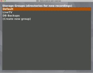 storage-groups